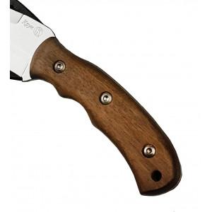 Rękojeść noża Kizlyar Kruk