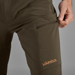 Spodnie Härkila Trail