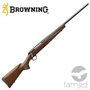 Sztucer Browning X-Bolt Huntert