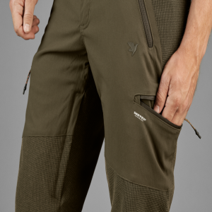 Spodnie Seeland Outdoor Membrane
