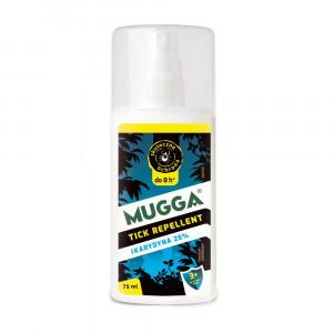Mugga 25% IKARYDYNA