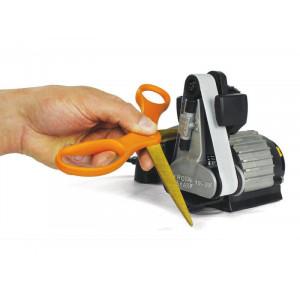 Ostrzałka elektryczna Work Sharp Ken Onion Edition