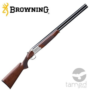 Bok Browning B525 Game 1