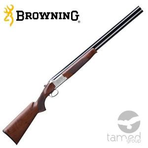 Bok Browning B525 Game One
