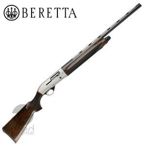 Półautomat śrutowy Beretta AL 391 Light
