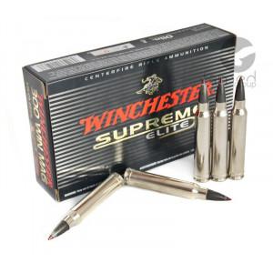 Amunicja Winchester 300 Win Mag Supreme Elite XP3 150g