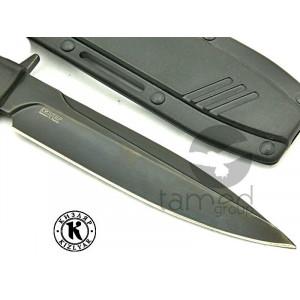 Nóż taktyczny Kizlyar Fenix 2