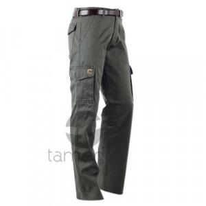 Spodnie Enduro Tagart