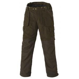 Spodnie myśliwskie Pinewood Gems 7941