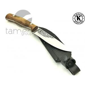 Nóż kizlyar UŻ-2