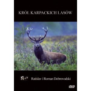Film Król Karpackich Lasów
