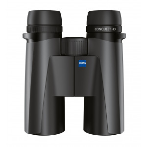 Lornetka Zeiss Conquest HD 8x42