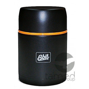 Termos Esbit FOOD JUG 0,75