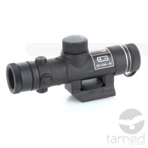 Laser L3 do lornetek noktowizyjnych DIPOL - zasięg do 700m