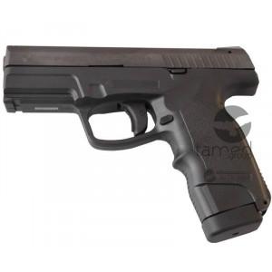Pistolet Steyr M9-A1 9mm Para
