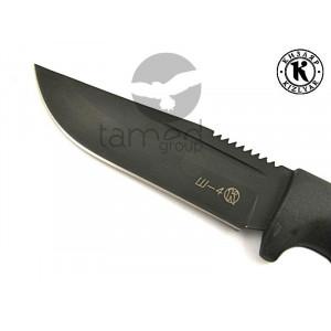 Nóż Kizlyar SH-4 oksyda