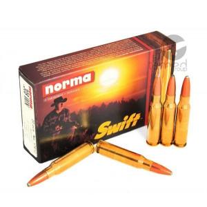 Amunicja Norma 308 Win. Swift