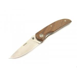 Nóż składany Kizlyar Irbis