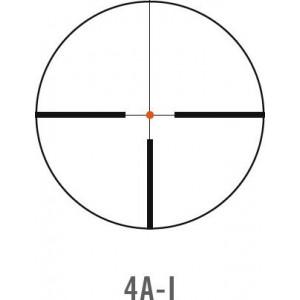 Luneta celownicza Swarovski Z6i 2-12x50 L
