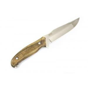 Nóż Kizlyar Tarpan