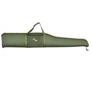 Pokrowiec na broń długą K2