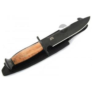 Nóż Kizlyar DV-2