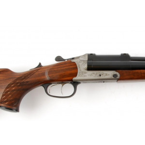 Dryling Blaser D99 Duo Luxus