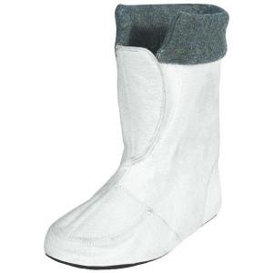 Buty Meindl Solden - obuwie na ostrą zimę