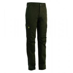 Spodnie Tagart Traper Classic