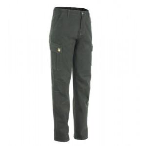 Spodnie Tagart Frost