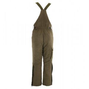 Spodnie Tagart Gomera Classic zimowe
