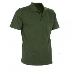 Koszulka polo Tagart zieleń