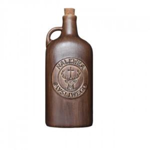 Butelka Nalewka myśliwego 500 ml
