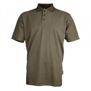 Koszulka polo Banner Harys