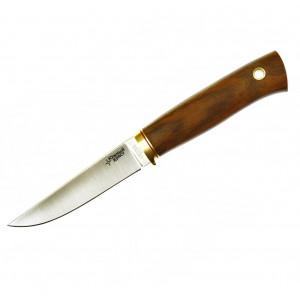 Nóż Jużnyj Kriest Wygodny 165.5206