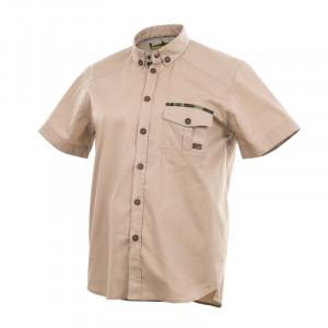 Koszula Graff 824-KO-PI-KR