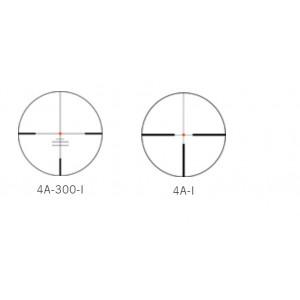 Luneta celownicza Swarovski Z8i 1,7-13,3x42 P L 4A-I