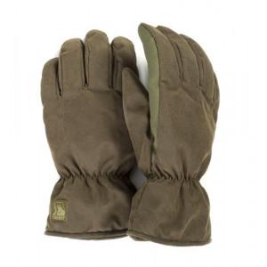 Rękawice Tagart Arctic