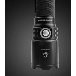 Latarka Fenix TK20R XP-L HI V3 LED (1000 lumenów)