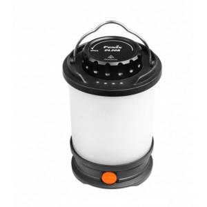 Latarka kampingowa Fenix CL30R (650 lumenów)