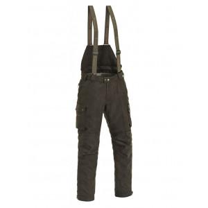 Spodnie Pinewood Abisko