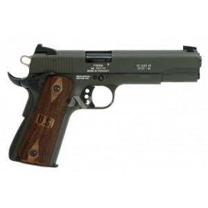 Pistolet Sig Sauer 1911 Black kal. 22 LR