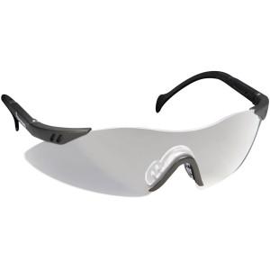 Okulary strzeleckie Browning Claybuster przezroczyste