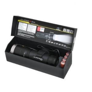 Latarka Led Lenser M14X