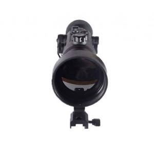 Celownik termowizyjny Dipol D75TS1700