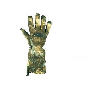 Rękawice X-Jagd Elaho 2