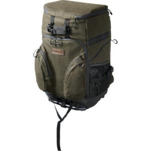 Plecak Härkila Metso 25l z krzesełkiem