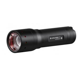 Latarka Led Lenser P7 (450 lumenów)