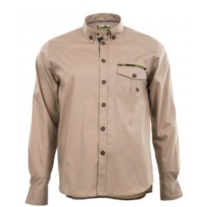 Koszula Graff 824-KO-PI