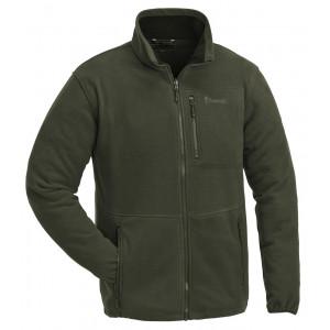 Bluza polarowa Pinewood Finnveden